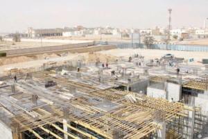 رئيس «الراجحي للزخرفة والحديد»: سوق البناء ستشهد طفرة جديدة خلال السنوات المقبلة
